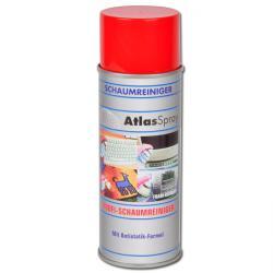 Schaumreiniger - Antistatikzusatz  - 400 ml