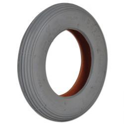 Decken - Tragkraft 50-250 kg - mit Rillenprofil 2-8 Gewebeeinlagen (P