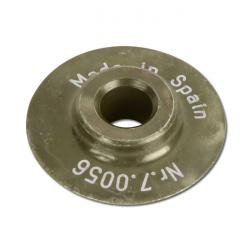"""Cutting Wheel For INOX-Pipe Cutter From """"Rothenberger"""""""