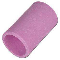 Reservmunstycke för blästerhuvud - keramik - 6 och 7 mm