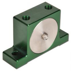 Kugelvibratoren - 440 bis 5250 N