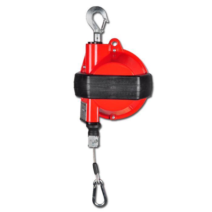 "Bilanciatore ""Balancer"" serie medio pesante - capacitá di carico 4-25 kg"