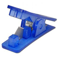 Tube Cutter - 4-16 mm