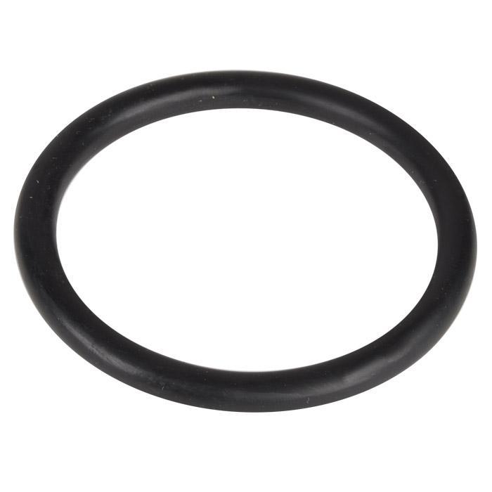 O-Ring för kopplingar i polypropylen
