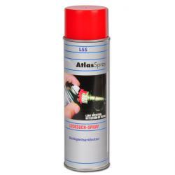 Lecksuchspray -  für versch. Anwendungsb. - 400 ml Dose