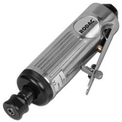 Stavslip - tryckluft - 0,25 kW - 22000 v/min