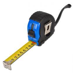 """Måttband, talmeter """"BGS"""" - 5 m x 25 mm"""