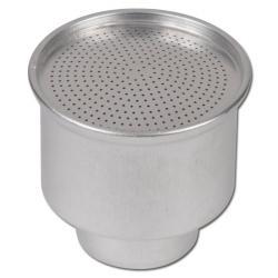 """Duschhuvud - för GEKA sprinklerstavar - lättmetall - G 3/4"""""""