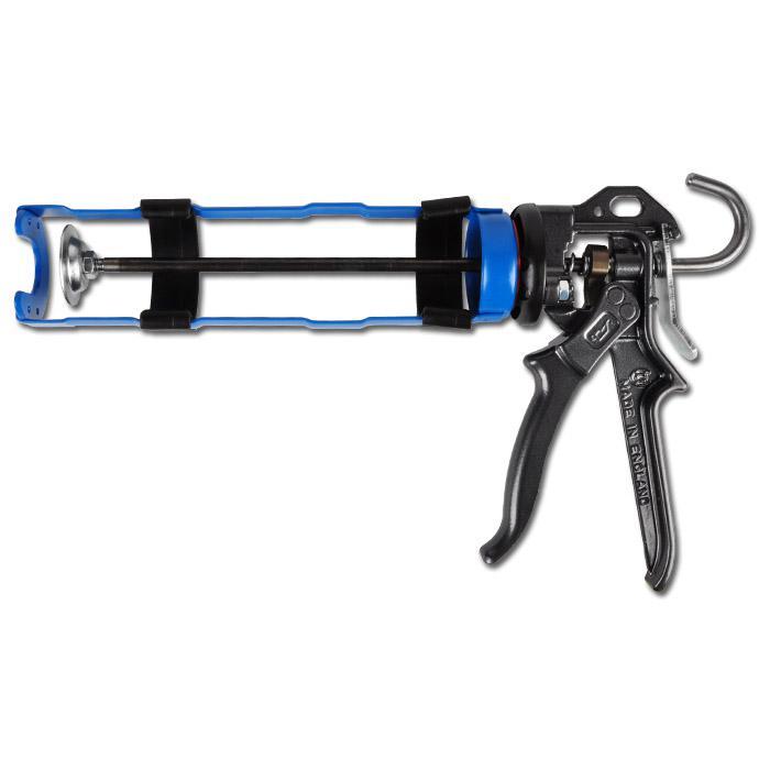 """Hand-pressione pistola """"PC Cox UltraFlow"""" - da 300 a 600 ml"""