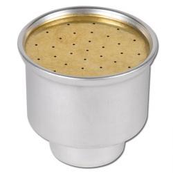 Tête de lavage universelle - pour les machines de coulée GEKA® - métal léger - G 3/4