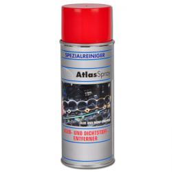 Spezialreiniger - ideal als Abbeizmittel - 400 ml