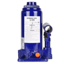"Stamp jack ""A3-WH"" - 2 to 50 t - Protection against overloading by pressure valv"