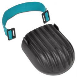 "Kneepad ""SHELL TOP"" - DIN EN 14 404 foamed polyurethane"