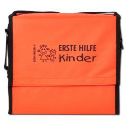 """Erste-Hilfe-Tasche """"Ruck-Zuck - SCHULAUSFLUG"""""""