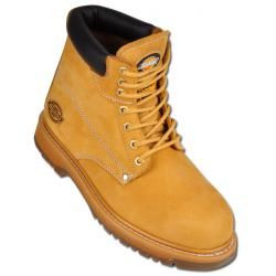 """Sicurezza Boot SB-P """"Super Safety Cleveland"""" - Dickies"""