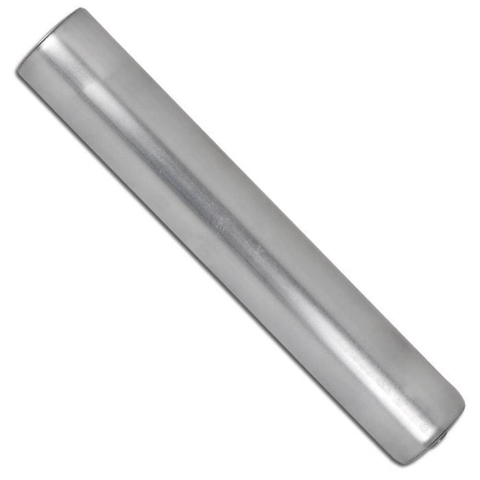 Tragrolle - Stahl -  ø50 mit IGM8