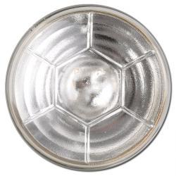 "Lampada Reflector ""PAR38"" - 120W / 24V - per interno ed esterno"