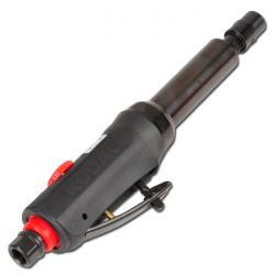 Stabschleifer - Leistung KW - 0,15 - Drehzahl rpm - 25000