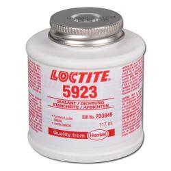 """Flänstätning """"Loctite 5923"""""""