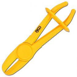 "Pince de serrage ""BGS"" - longueur 200 mm"