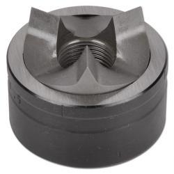 Gap-punchers Tristar Plus - ALFRA - 15.2 to 63.5 mm Ø