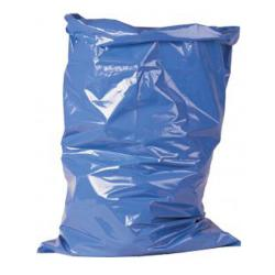 Refuse Sack 120Liter - 700mm x 1100mm