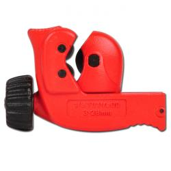 """Pipe Cutter  MINI MAX - For Tube-Ø 3 To 28mm - """"Rothenberger"""""""
