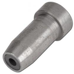 Reservmunstycke för blästerkabinpistoler - borkarbid - 6 mm