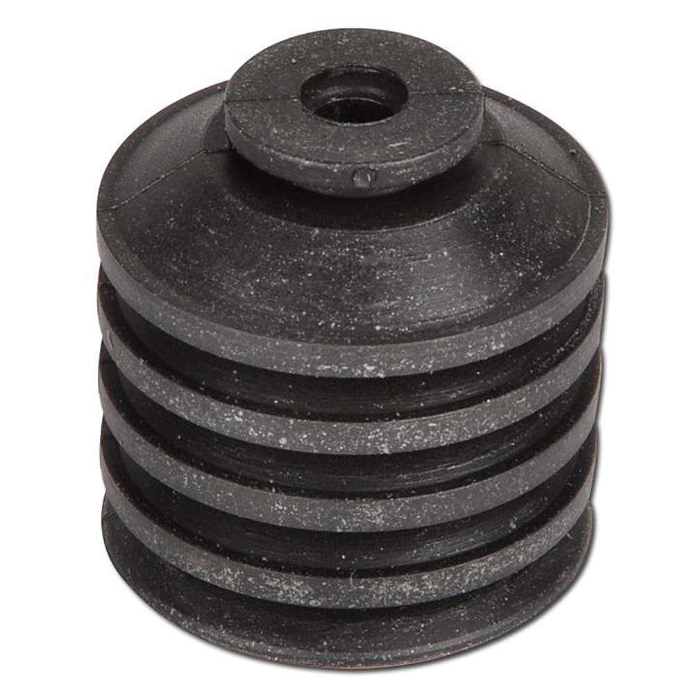 Vakuumsug - sugbälg - 4,5 ggr hoppressingsbar - Ø 20 mm till Ø 50 mm