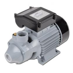 """Pompa centrifuga """"tipo P"""" - 230 V - fino a 56 l / min - altezza di mandata fino a 59 m - acqua"""