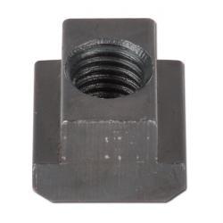"Slot nut - various sizes - DIN 508 - ""FORUM"""