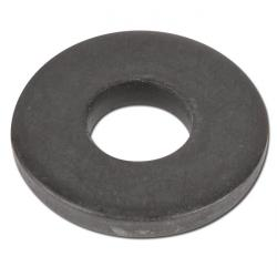"Washer - for screws M6 to M24 - DIN 6340 - ""FORUM"""
