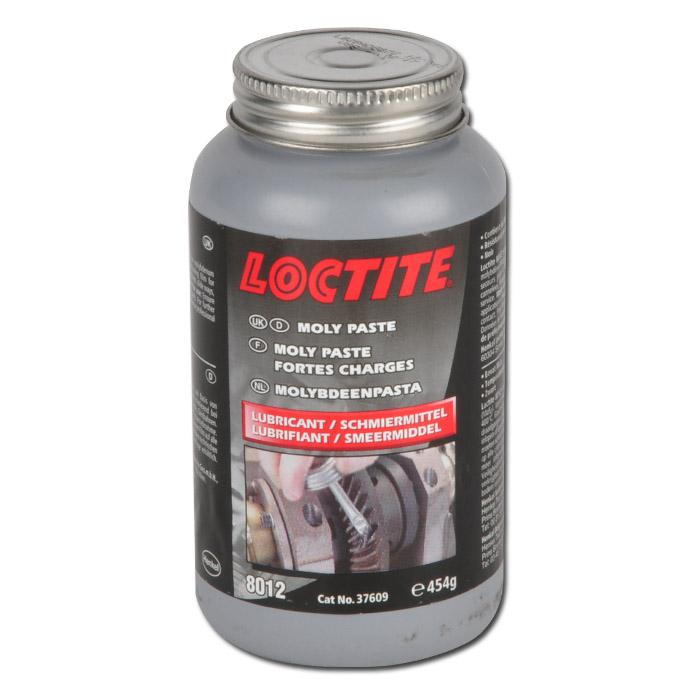assembly paste loctite anti seize molybdenum disulfide. Black Bedroom Furniture Sets. Home Design Ideas