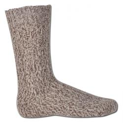 Norwegersocken Dolmar