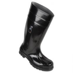 69551a69 PVC-støvler EN345-S5 - vernestøvler Gummistøvler - vernestøvler