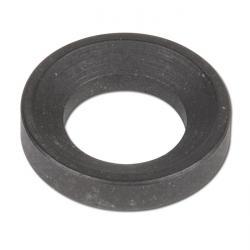 Kegelpfanne Form G - für Schrauben M8 bis M24 - DIN 6319G