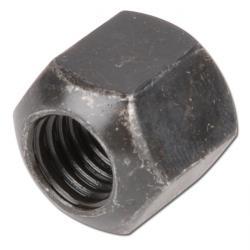 "Hexagon nut - various sizes - DIN 6330-B - ""FORUM"""
