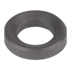 Kegelpfanne Form D - für Schrauben M8 bis M24 - DIN 6319D