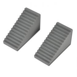 Spannunterlage - Stahl - Spannhöhe 22 bis 208mm