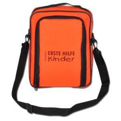 "Erste-Hilfe-Tasche - ""SCOUT - SCHULAUSFLUG"" - gefüllt"