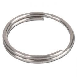 """Ring """"LMC"""" - für Handhebel - VA - 1/2"""" bis 6"""""""