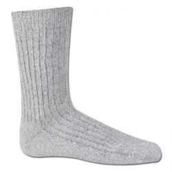 "Sock ""norvegese"" di lavoro calzino - 10 risultati / 10/80% MG - wadenllang"