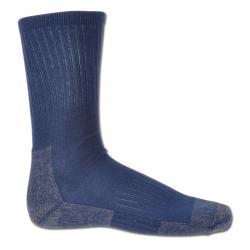 """calzini funzionali """"Iddensen"""" - 10 risultati / 90% MG - polpaccio"""