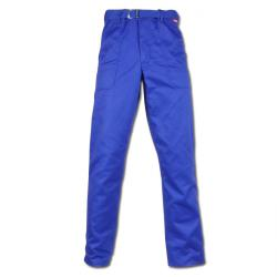 "Pantalone alla zuava ""MG 290"" Planam - 40/60% MG - 290 g/m²"