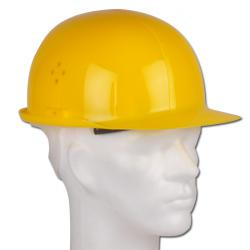 """Bump Helmet """"BASIC"""" - Polyethylene - EN 397"""
