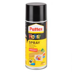 "Pattex Power Spray ""PXS P6"" - permanent - 400ml"