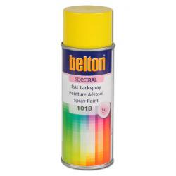 Spray - Belton Spectral - 400 ml spray