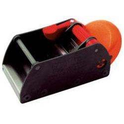 Handhobel RALI 105 - Evolution - Brück - Blade width 48 mm