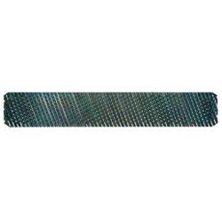 Fine-cut sheet Surform Length 250mm - number 5-21-393 - Stanley