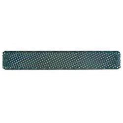 Special Journal Surform - Length 250mm - number 5-21-508 - Stanley